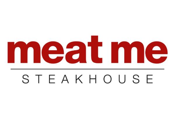 Bild 1 von meatme-steakhouse