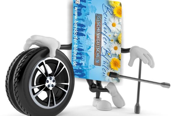Bild 1 von Reifenwelt Bendorf